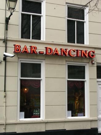 bar_dancing_-_website